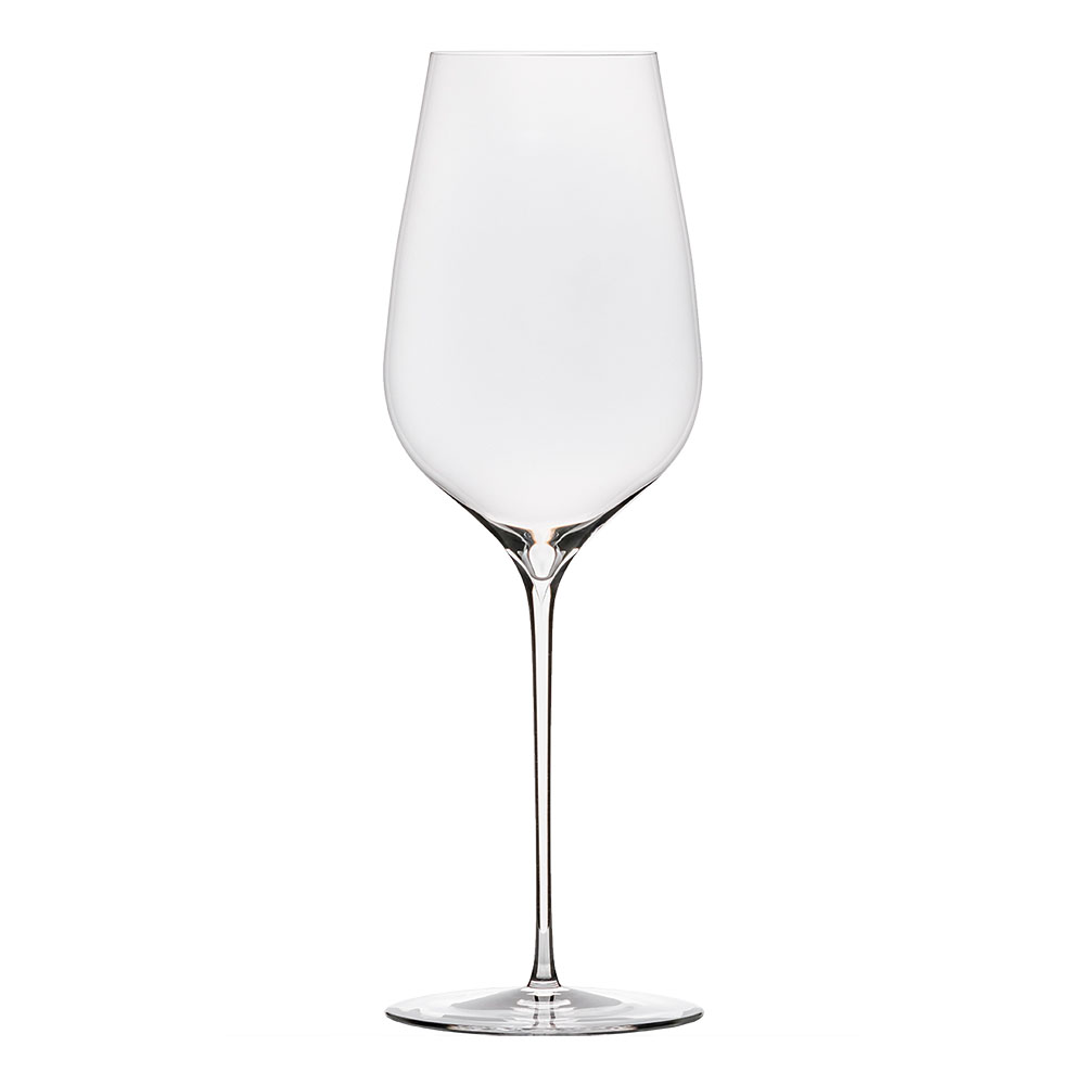 Бокал для белого вина Empreinte